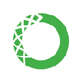Anaconda (Python數據分析工具)官方版v2019.10