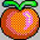 MAKEMSI (安装包制作软件)电脑免费版v19.089