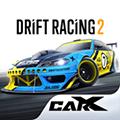 CarX漂移赛车2无限金币