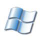 易编盒子 免费版v1.1.0.0