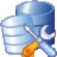 DBF数据管理工具 最新免费版V2.98