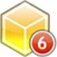 Offline Explorer (离线浏览工具)电脑免费版v7.7.4640