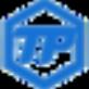 码农软件 免费版v1.0