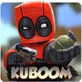 KUBOOM最新版本