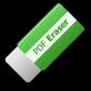 PDF Erase Pro