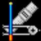 晓奇液晶汉字取模软件 最新免费版V2.2.3.3