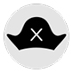 Hat.sh(文件加密解密工具)
