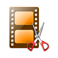 mediAvatar Video Cutter(视频剪切合并工具)