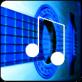 Alternate Chord(和弦识谱软件)
