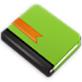 大洋图书销售系统
