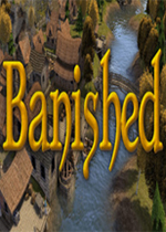 放逐之城(Banished)汉化破解版v1.0.7 Build170910