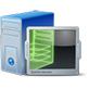 SysInfo Detector(硬件检测软件)