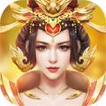 大唐皇帝安卓版v2.24