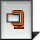 易窗文件加密 升级版V2.0