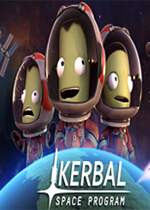坎巴拉太空���(Kerbal Space Program)�h化破解版v1.4.4