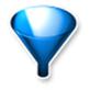 OneTab(标签节约内存插件) 官方版 V1.7