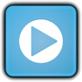视频批量消重工具 官方版V1.0