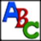 Alternate Font Export(字体转换图片) 免费版V1.690