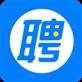 智联招聘 官方PC端v7.9.29