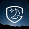 睡眠卫士 安卓版v3.0.34