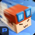 滑先生安卓版v1.0.6
