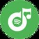 UkeySoft Spotify Music Converter (spotify音乐转换)官方版v2.5.3