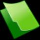 填词软件 电脑绿色版v6.6