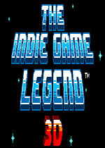 ��立游��髌�3D(The Indie Game Legend 3D)PC破解版