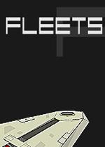 支配舰队(Fleets of Ascendancy)PC破解版v1.5