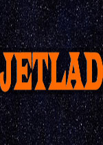 Jetlad