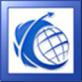 宏宇VCD视频文件修复向导 最新免费版V2.0009