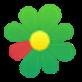 ICQ下载