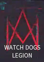 看�T狗:��F(Watch Dogs Legion)PC中文版