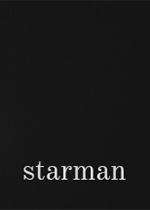 星人(Starman)PC中文版