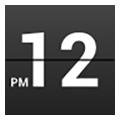 fliqlo 最新版v2.5.2