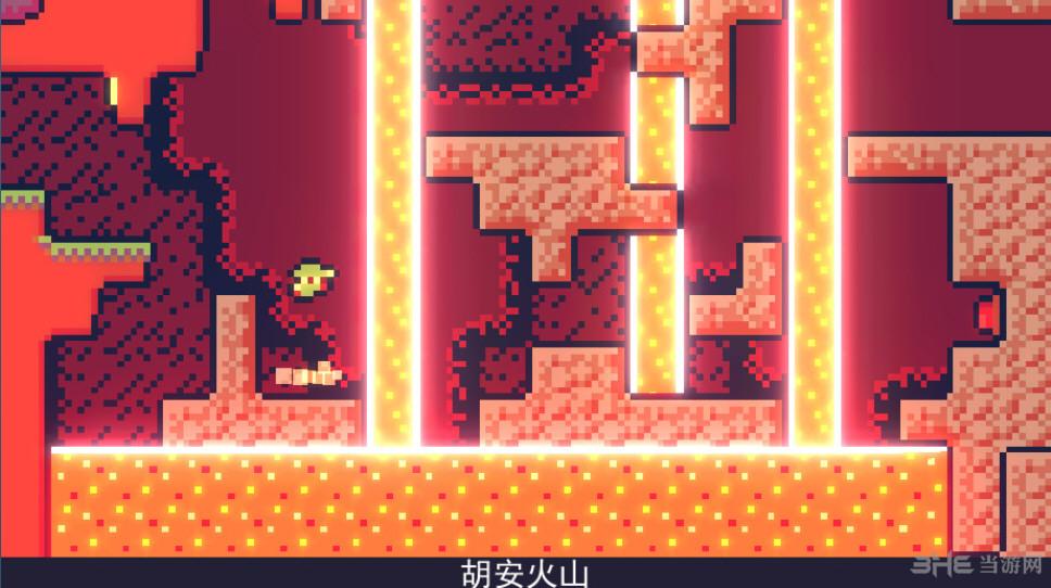 Re冒�U人生截�D3