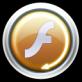 iPixSoft SWF to AVI Converter 最新免费版V3.2.0
