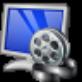 Gadwin ScreenRecorder 免费版v4.2.0