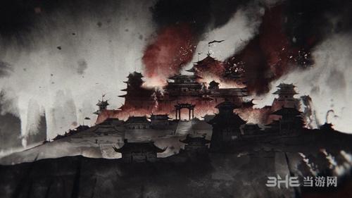 全面战争三国将领全部双倍生命值MOD截图0