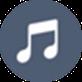 Le听(网络音乐播放器) 免费版v2.1