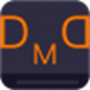 Desktop Menu(桌面菜单管理工具) 免费版v1.3
