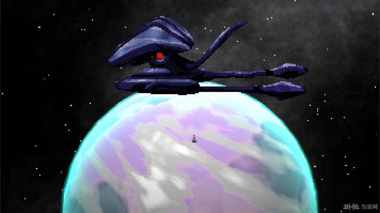 超时空运输服务截图0