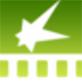 Moo0视频裁剪器 官方版V1.12