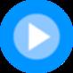 mpv.net(全能视频播放器) 免费版v4.1