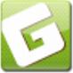 聚客餐饮软件 最新免费版v18.6.15.80