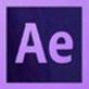 Superpose(AE视频动态物去除插件)