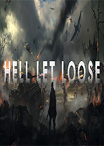 人间地狱(Hell Let Loose)PC中文版