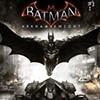 蝙蝠侠阿卡姆骑士图片
