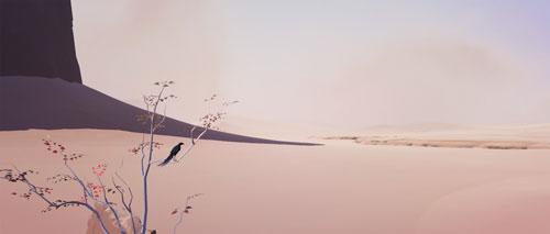 《风向标》游戏截图4