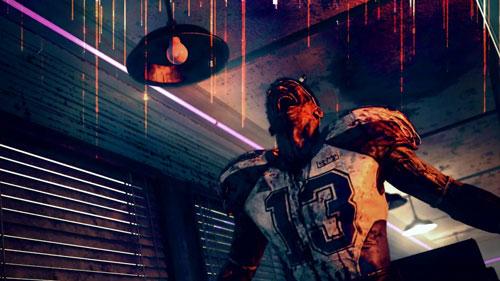 《使命召唤15》游戏截图3